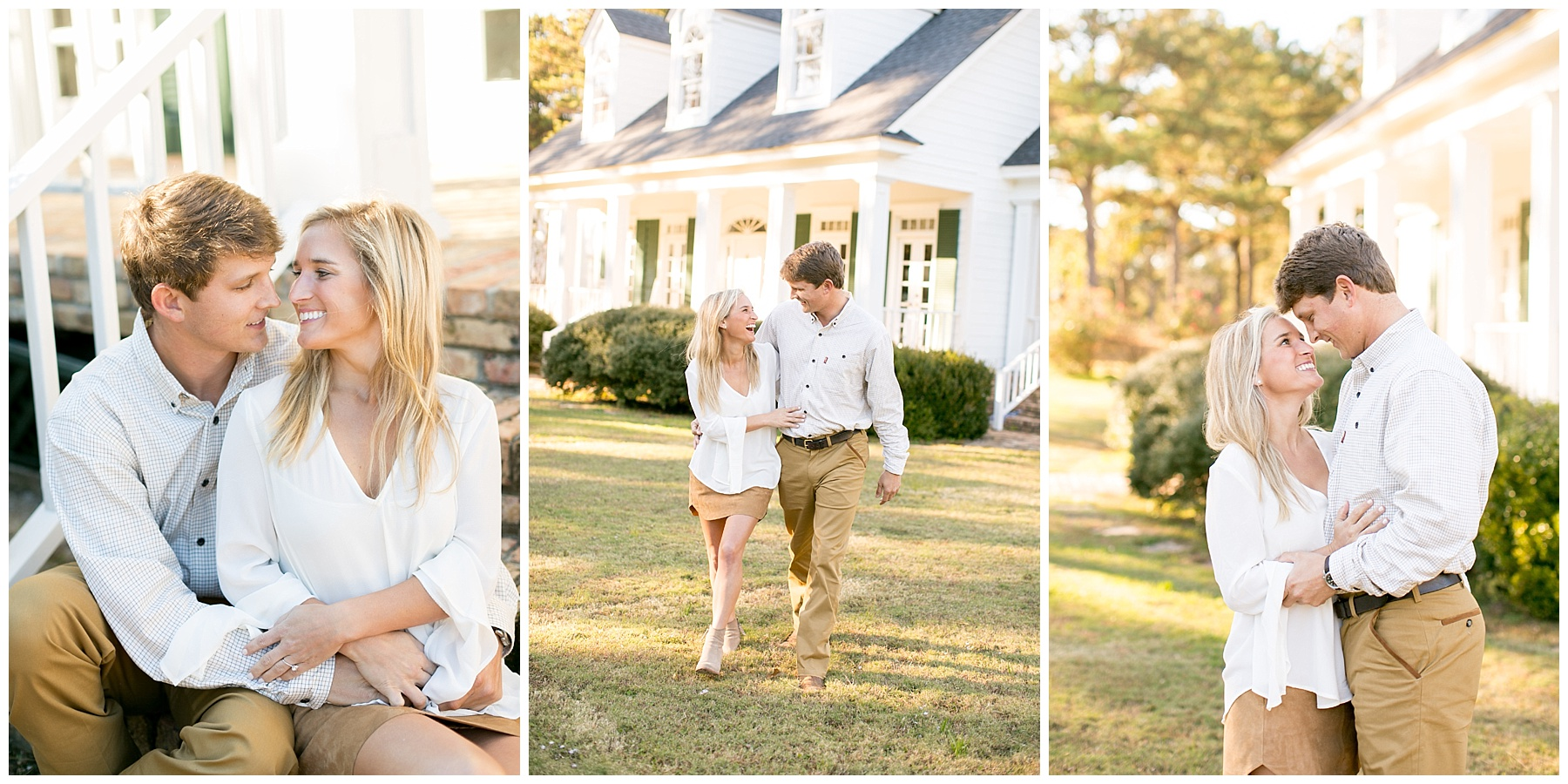 2018-01-11_0002 She Said Yes: Hollan Smith Uncategorized    invision_events, birmingham_al, auburn_al, alabama, atlanta_ga, atl, georgia, wedding_planner, wedding_designer, weddings, photography, wedding_planning