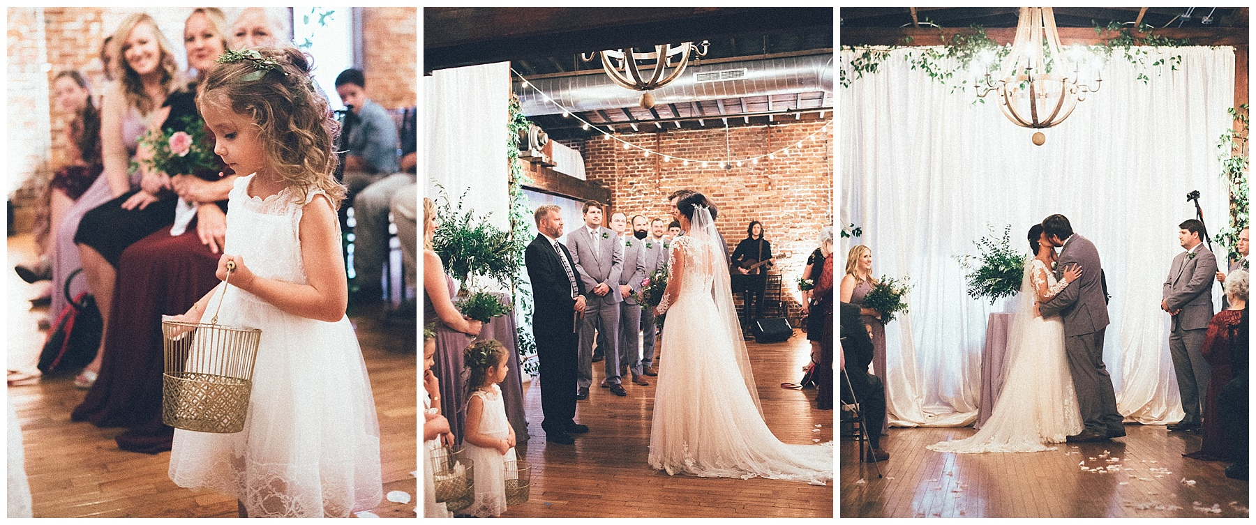 2018-01-23_0009 Emily & Marcus: A Cozy Nashville Wedding Blog Invision Events Weddings    invision_events, birmingham_al, auburn_al, alabama, atlanta_ga, atl, georgia, wedding_planner, wedding_designer, weddings, photography, wedding_planning