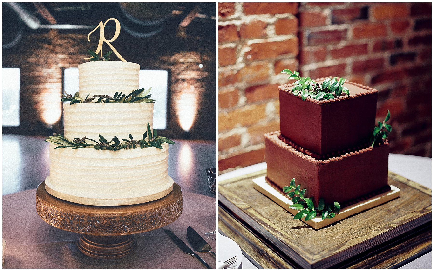 2018-01-23_0011 Emily & Marcus: A Cozy Nashville Wedding Blog Invision Events Weddings    invision_events, birmingham_al, auburn_al, alabama, atlanta_ga, atl, georgia, wedding_planner, wedding_designer, weddings, photography, wedding_planning