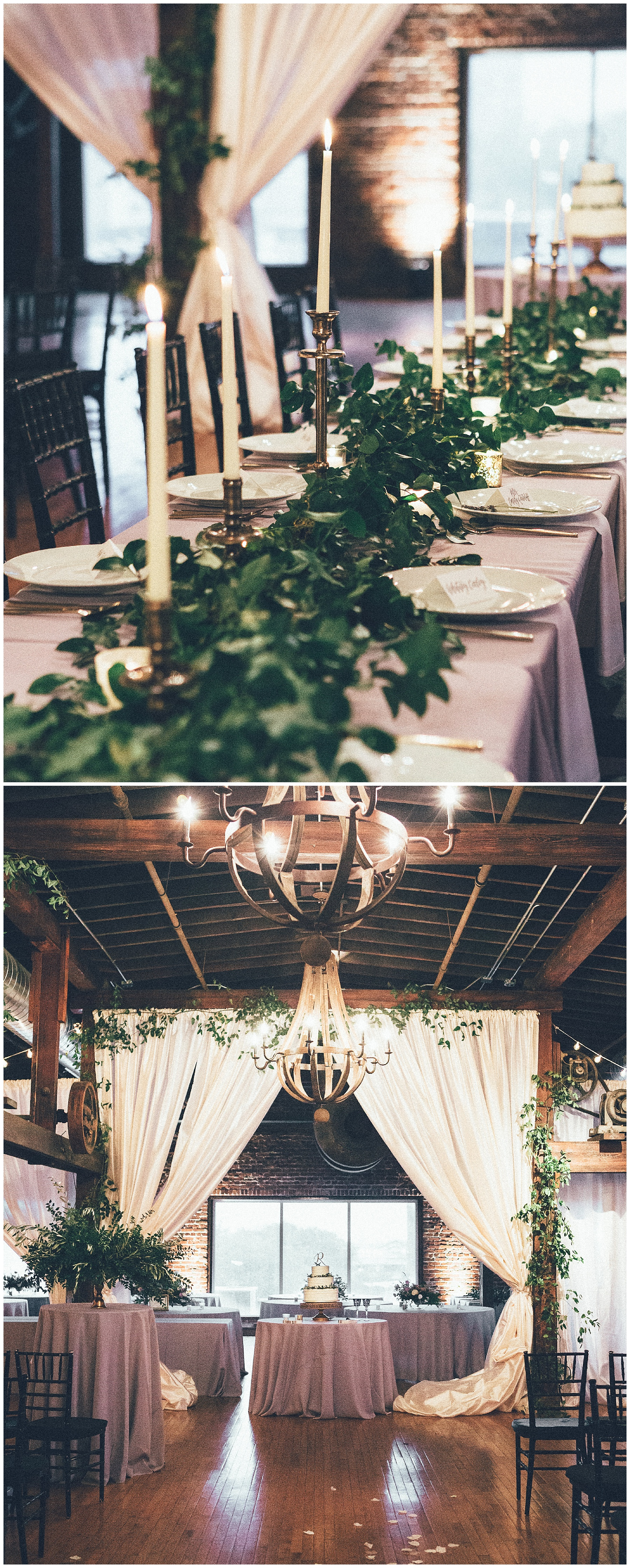 2018-01-23_0012 Emily & Marcus: A Cozy Nashville Wedding Blog Invision Events Weddings    invision_events, birmingham_al, auburn_al, alabama, atlanta_ga, atl, georgia, wedding_planner, wedding_designer, weddings, photography, wedding_planning