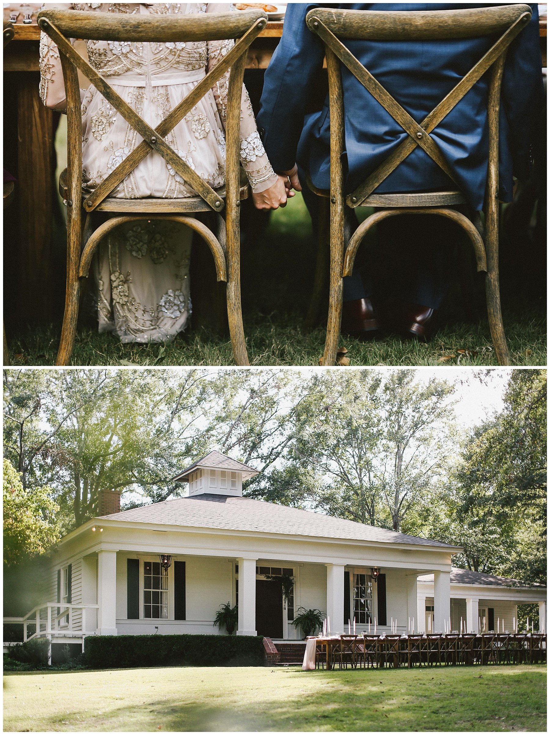 2018-01-30_0001 Christine & Drew: An intimate and meaningful Alabama Wedding Blog Invision Events Weddings    invision_events, birmingham_al, auburn_al, alabama, atlanta_ga, atl, georgia, wedding_planner, wedding_designer, weddings, photography, wedding_planning