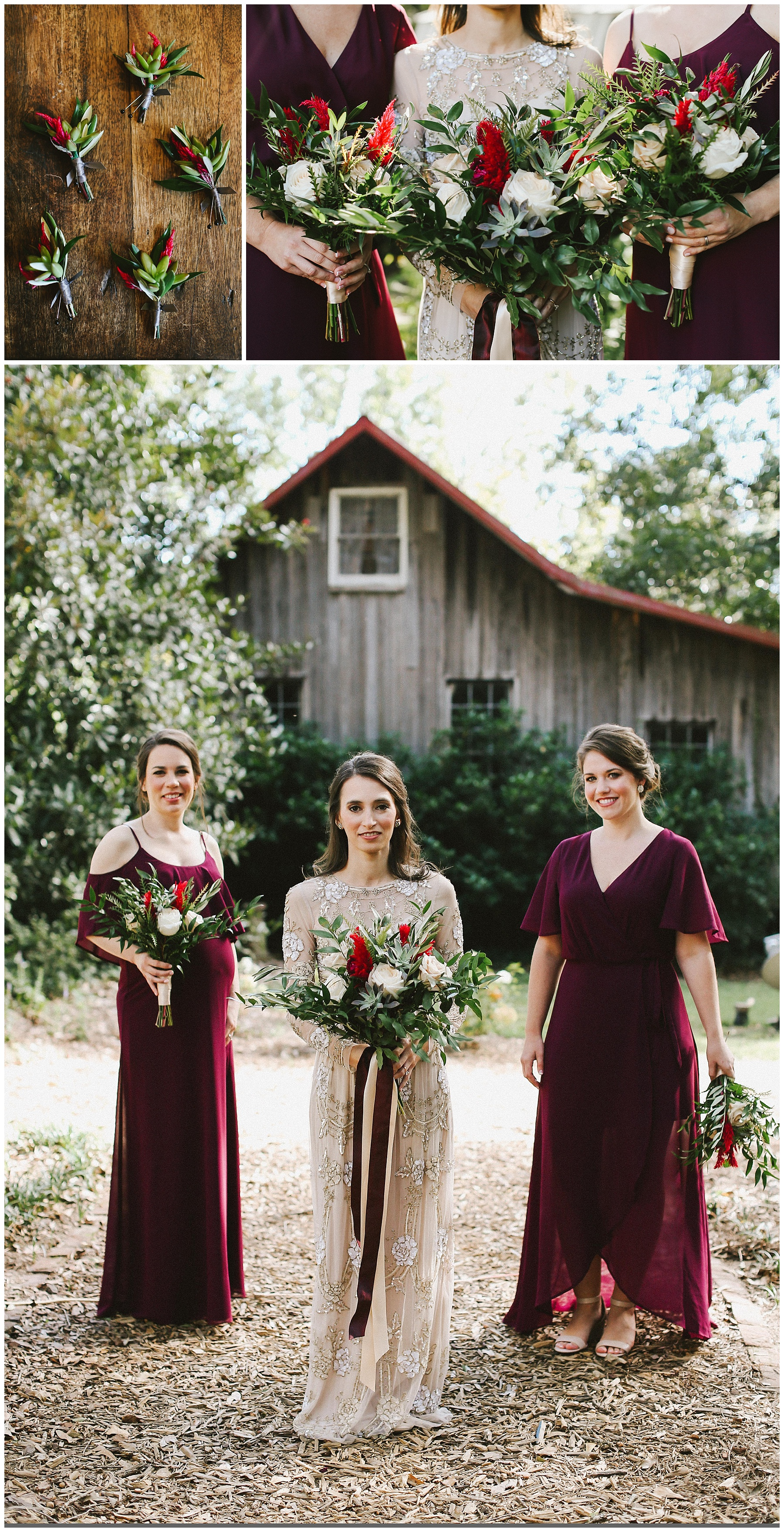 2018-01-31_0001 Christine & Drew: An intimate and meaningful Alabama Wedding Blog Invision Events Weddings    invision_events, birmingham_al, auburn_al, alabama, atlanta_ga, atl, georgia, wedding_planner, wedding_designer, weddings, photography, wedding_planning