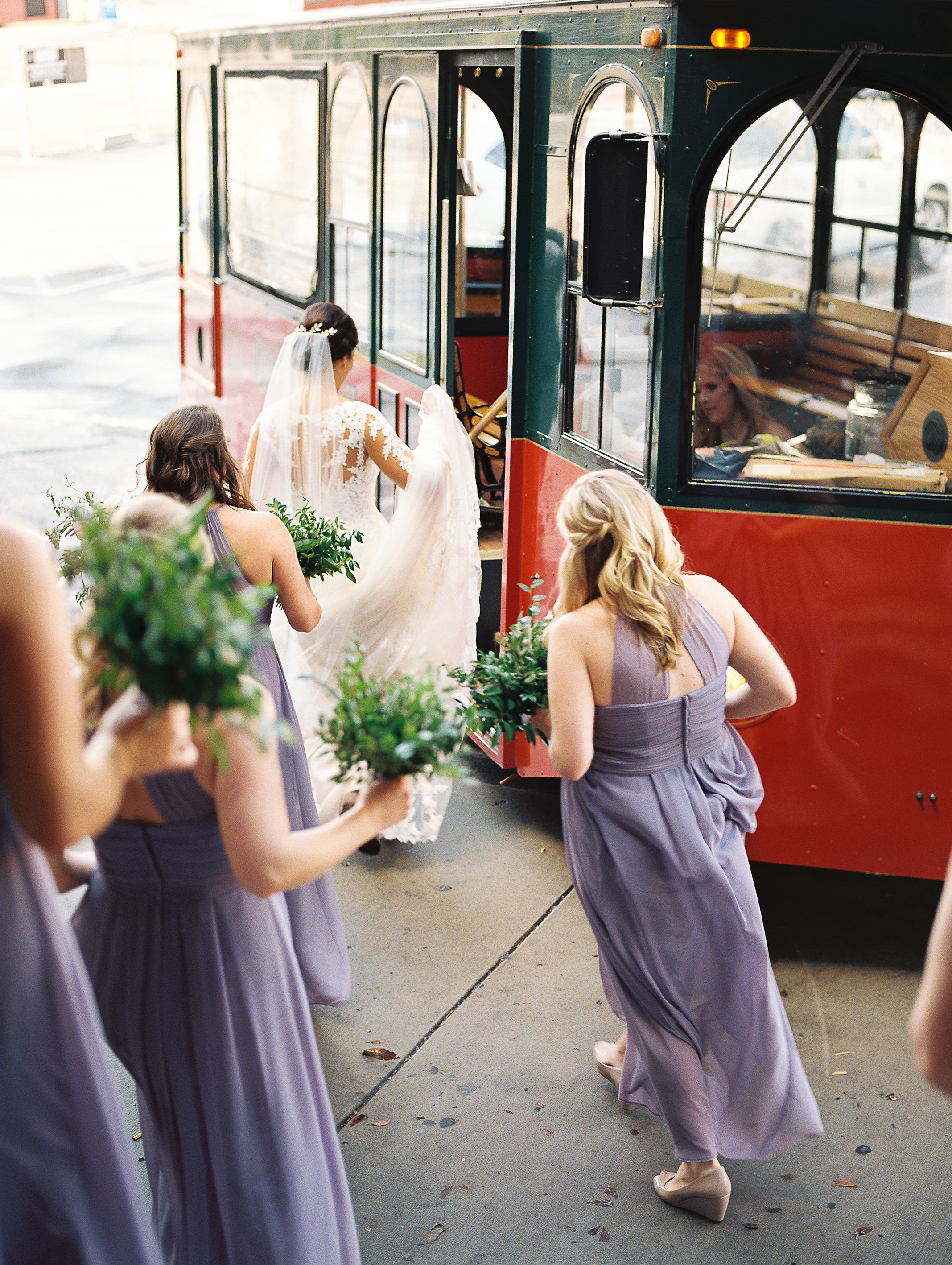 ratcliff_wedding-1139 Emily & Marcus: A Cozy Nashville Wedding Blog Invision Events Weddings    invision_events, birmingham_al, auburn_al, alabama, atlanta_ga, atl, georgia, wedding_planner, wedding_designer, weddings, photography, wedding_planning