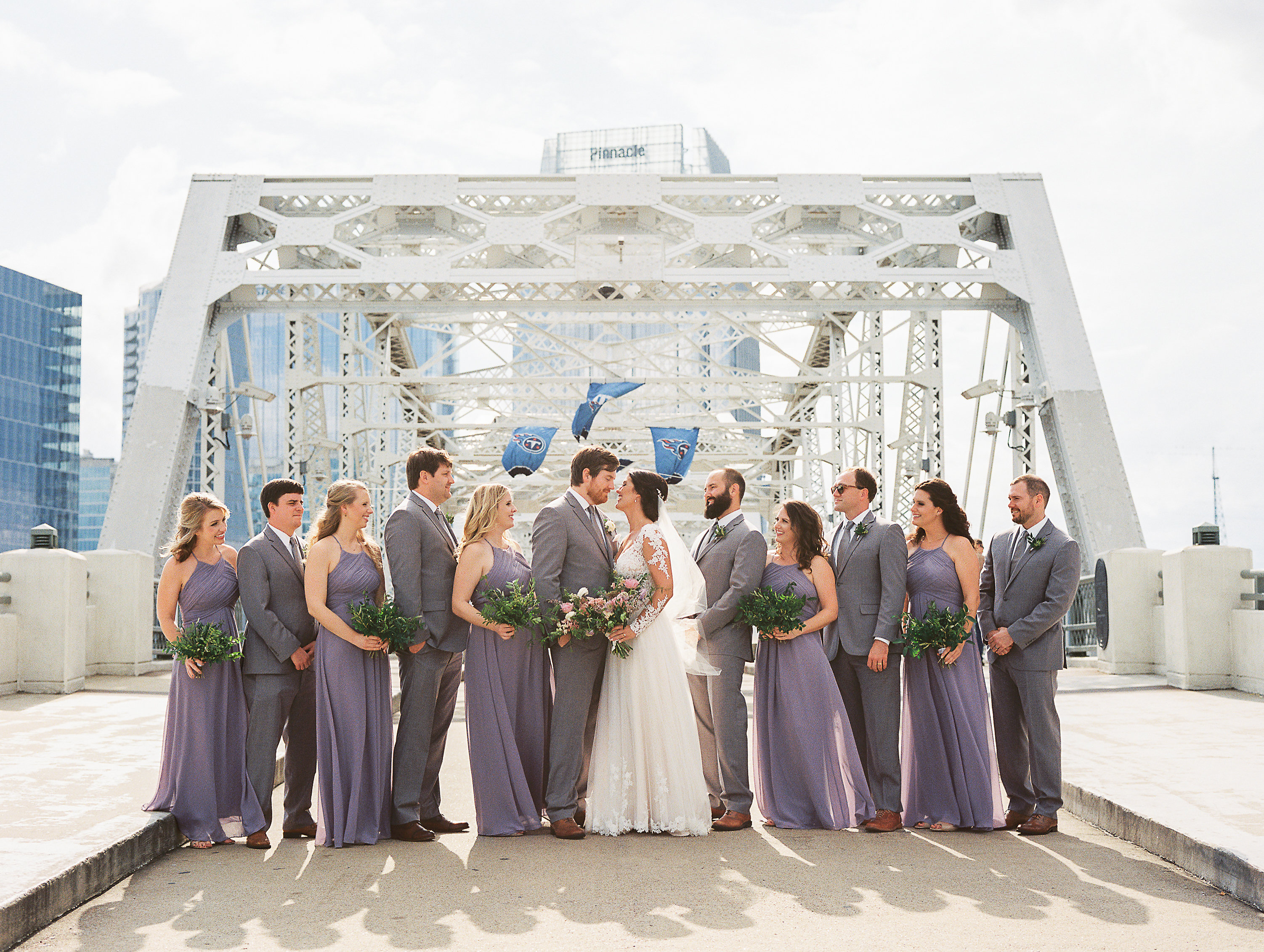 ratcliff_wedding-1345 Emily & Marcus: A Cozy Nashville Wedding Blog Invision Events Weddings    invision_events, birmingham_al, auburn_al, alabama, atlanta_ga, atl, georgia, wedding_planner, wedding_designer, weddings, photography, wedding_planning