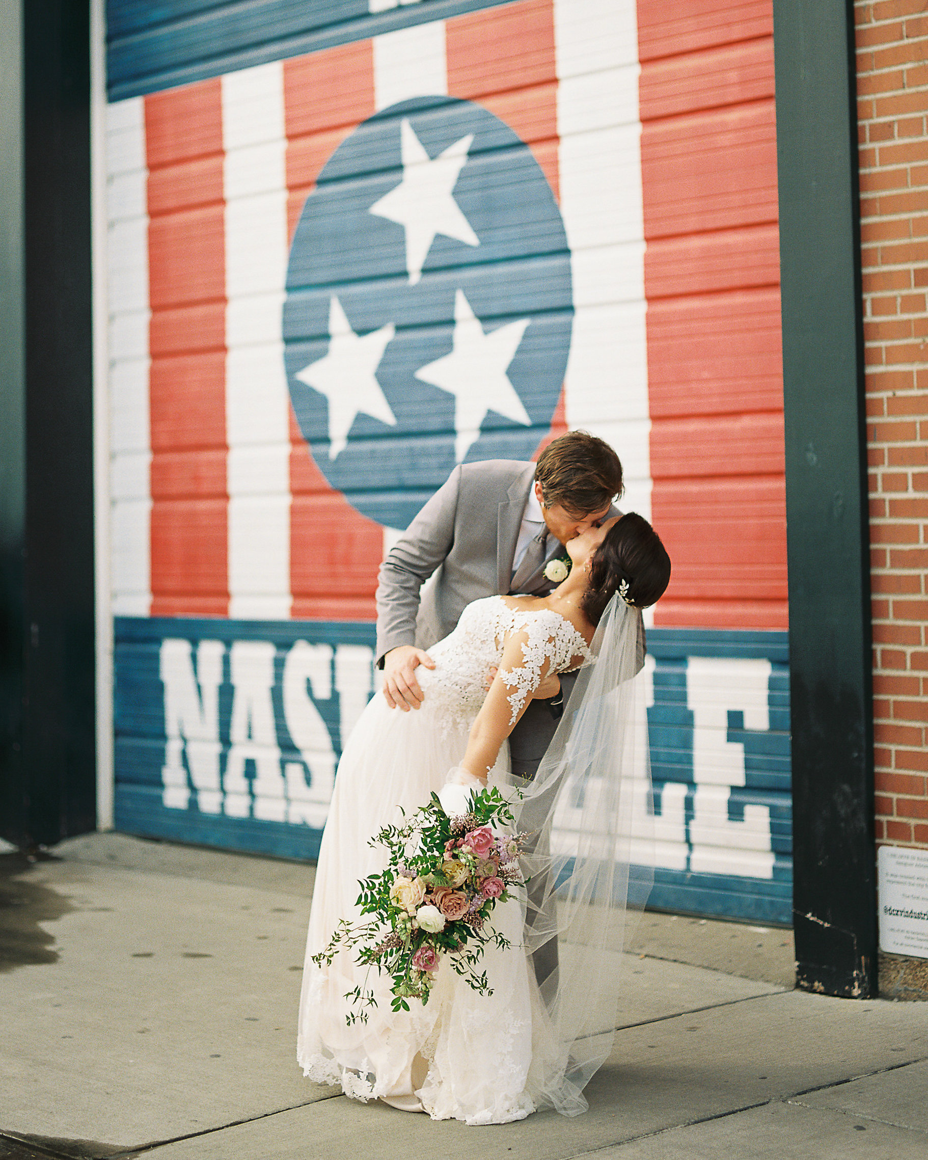 ratcliff_wedding-1419 Emily & Marcus: A Cozy Nashville Wedding Blog Invision Events Weddings    invision_events, birmingham_al, auburn_al, alabama, atlanta_ga, atl, georgia, wedding_planner, wedding_designer, weddings, photography, wedding_planning
