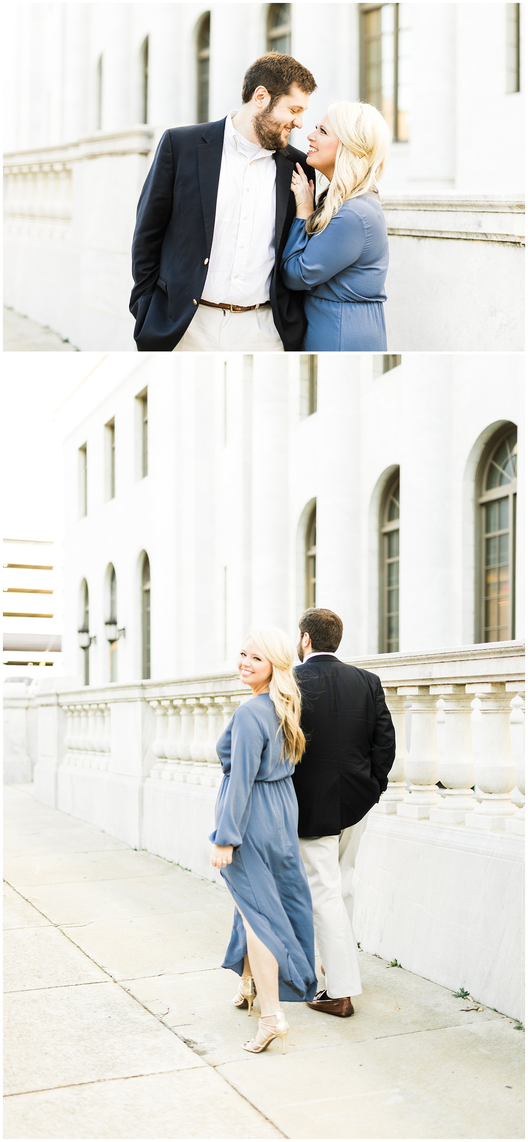2018-02-13_0003 She Said Yes: Jessica Stalnaker Blog She Said Yes    invision_events, birmingham_al, auburn_al, alabama, atlanta_ga, atl, georgia, wedding_planner, wedding_designer, weddings, photography, wedding_planning