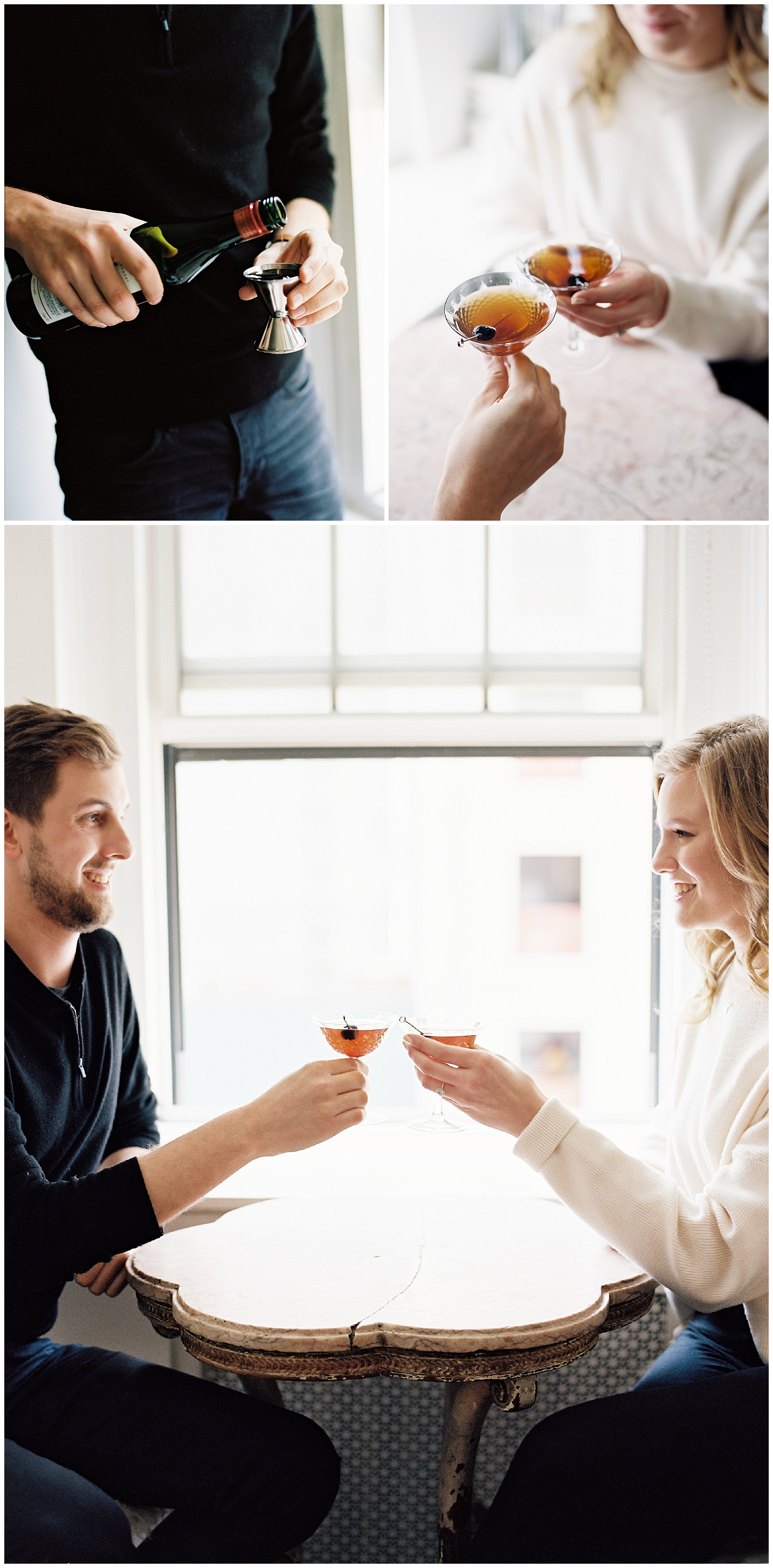 2018-02-21_0001 She Said Yes: Chloe Schultz Blog She Said Yes    invision_events, birmingham_al, auburn_al, alabama, atlanta_ga, atl, georgia, wedding_planner, wedding_designer, weddings, photography, wedding_planning