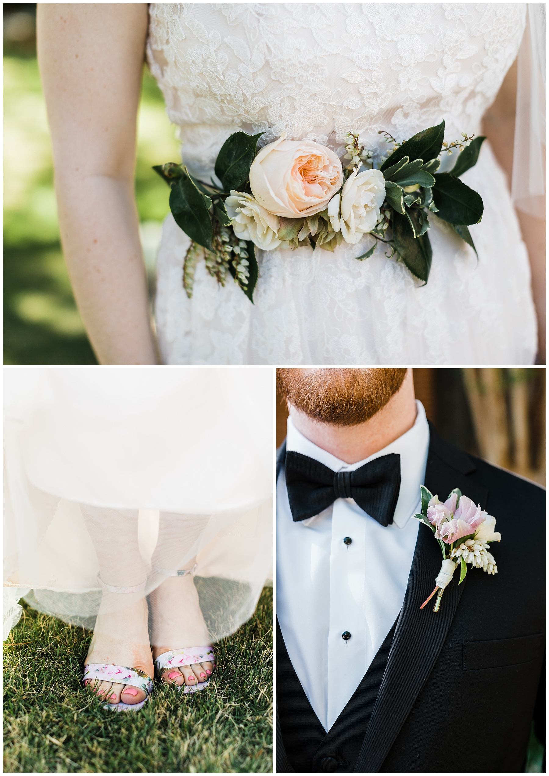 2018-02-27_0002 LeeAnne & William: A Birmingham wedding full of Southern Hospitality Blog Invision Events Weddings    invision_events, birmingham_al, auburn_al, alabama, atlanta_ga, atl, georgia, wedding_planner, wedding_designer, weddings, photography, wedding_planning