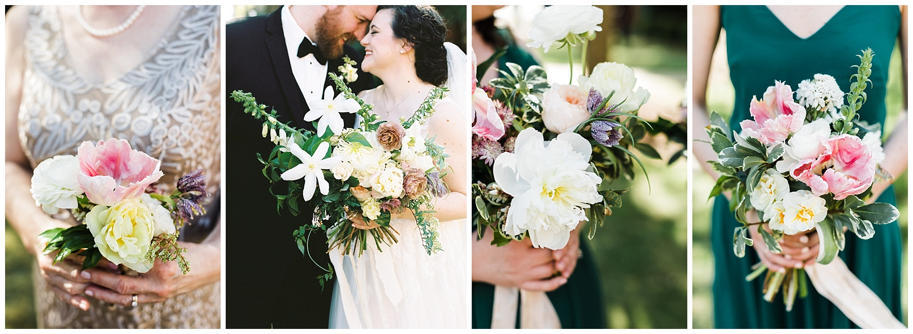 2018-02-27_0003 LeeAnne & William: A Birmingham wedding full of Southern Hospitality Blog Invision Events Weddings    invision_events, birmingham_al, auburn_al, alabama, atlanta_ga, atl, georgia, wedding_planner, wedding_designer, weddings, photography, wedding_planning
