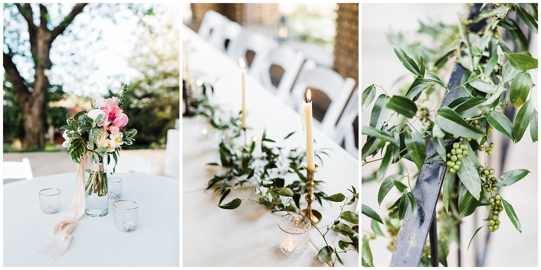 2018-02-27_0007 LeeAnne & William: A Birmingham wedding full of Southern Hospitality Blog Invision Events Weddings    invision_events, birmingham_al, auburn_al, alabama, atlanta_ga, atl, georgia, wedding_planner, wedding_designer, weddings, photography, wedding_planning