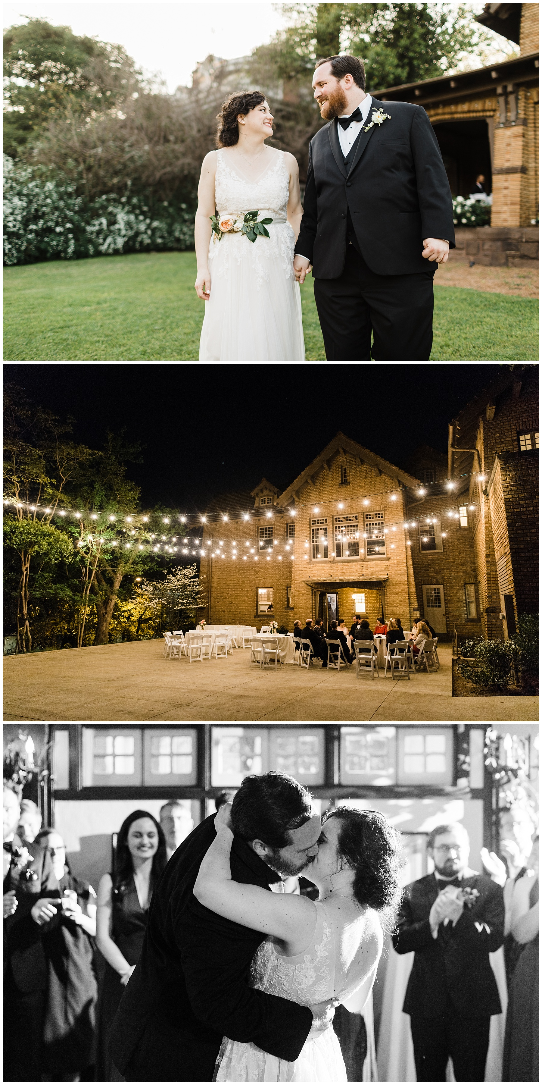 2018-02-27_0009 LeeAnne & William: A Birmingham wedding full of Southern Hospitality Blog Invision Events Weddings    invision_events, birmingham_al, auburn_al, alabama, atlanta_ga, atl, georgia, wedding_planner, wedding_designer, weddings, photography, wedding_planning
