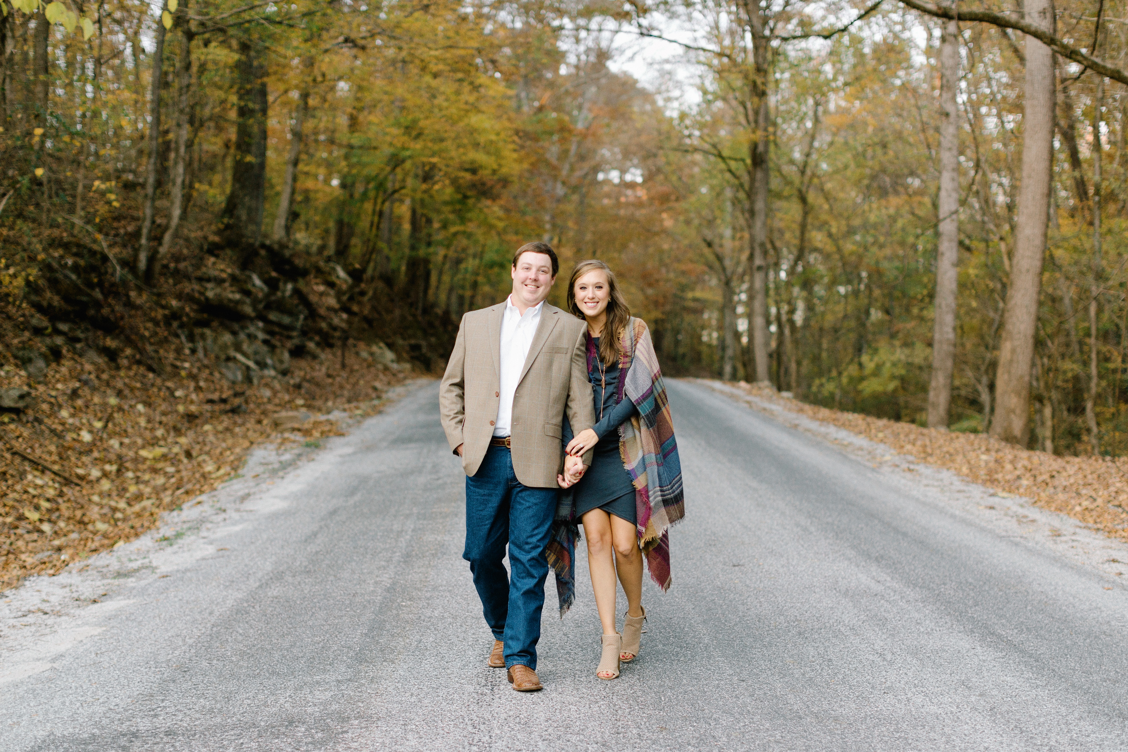 0109 She Said Yes: Morgan Drake Blog She Said Yes    invision_events, birmingham_al, auburn_al, alabama, atlanta_ga, atl, georgia, wedding_planner, wedding_designer, weddings, photography, wedding_planning