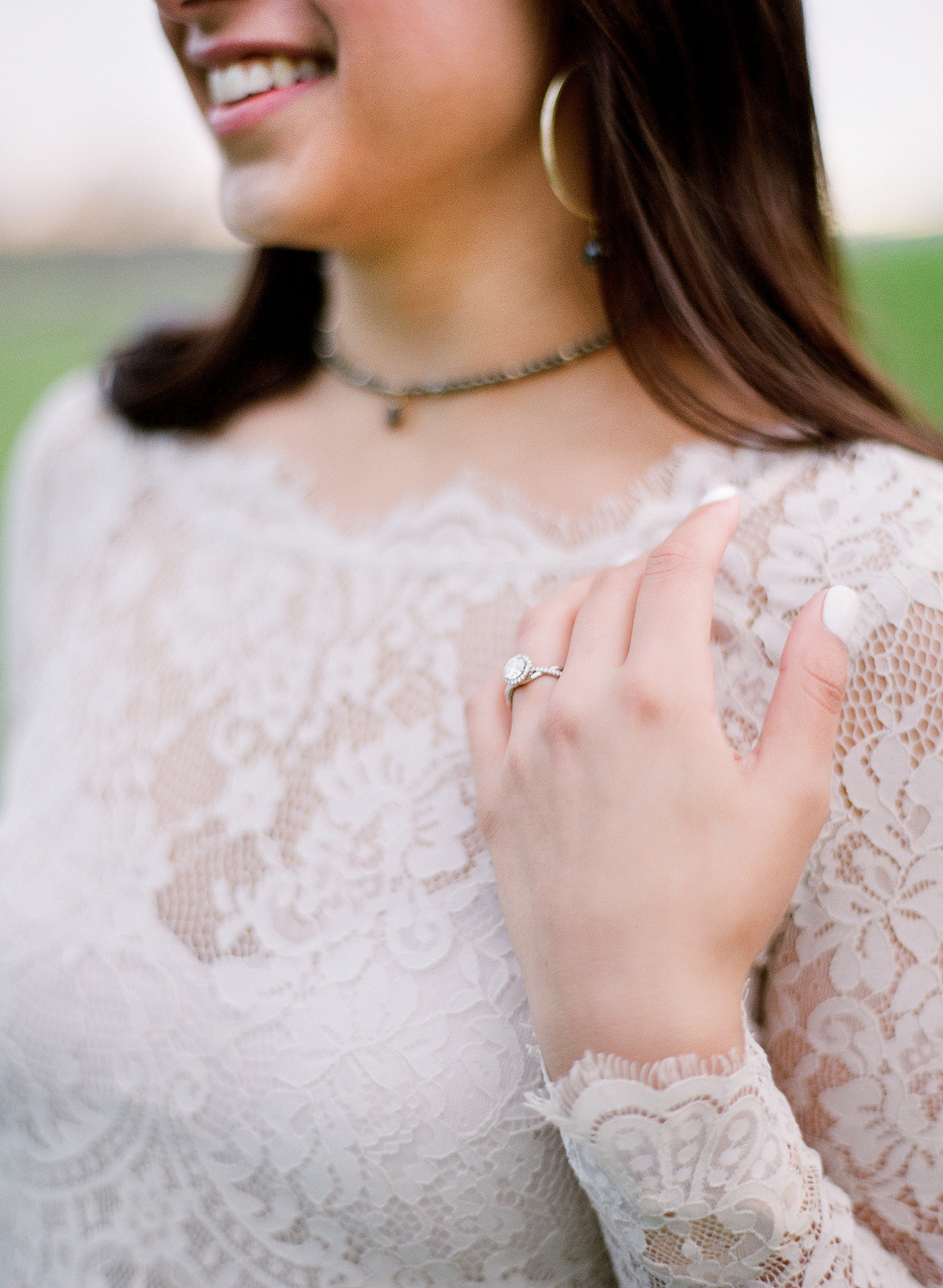simrin-jimmy-8 She Said Yes: Simrin Patheja Uncategorized    invision_events, birmingham_al, auburn_al, alabama, atlanta_ga, atl, georgia, wedding_planner, wedding_designer, weddings, photography, wedding_planning