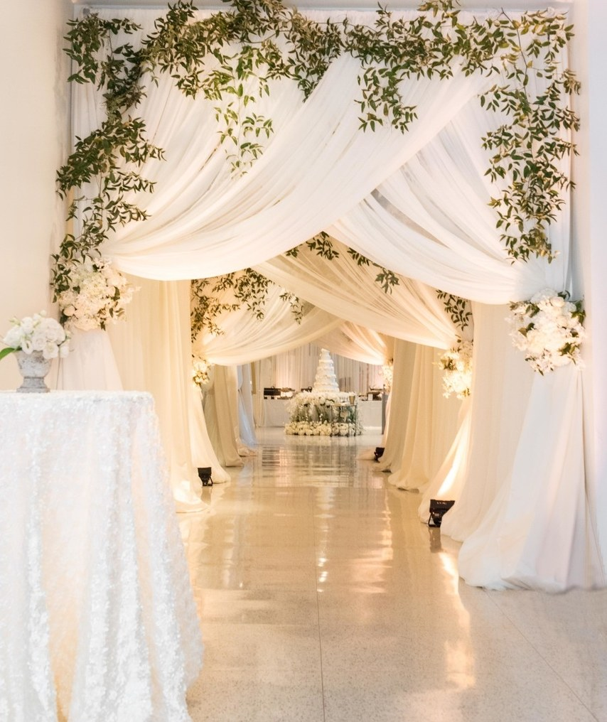 wedding-draping-ideas-1 Invision Events: In The Press! Uncategorized invision_events, birmingham_al, auburn_al, alabama, atlanta_ga, atl, georgia, wedding_planner, wedding_designer, weddings, photography, wedding_planning