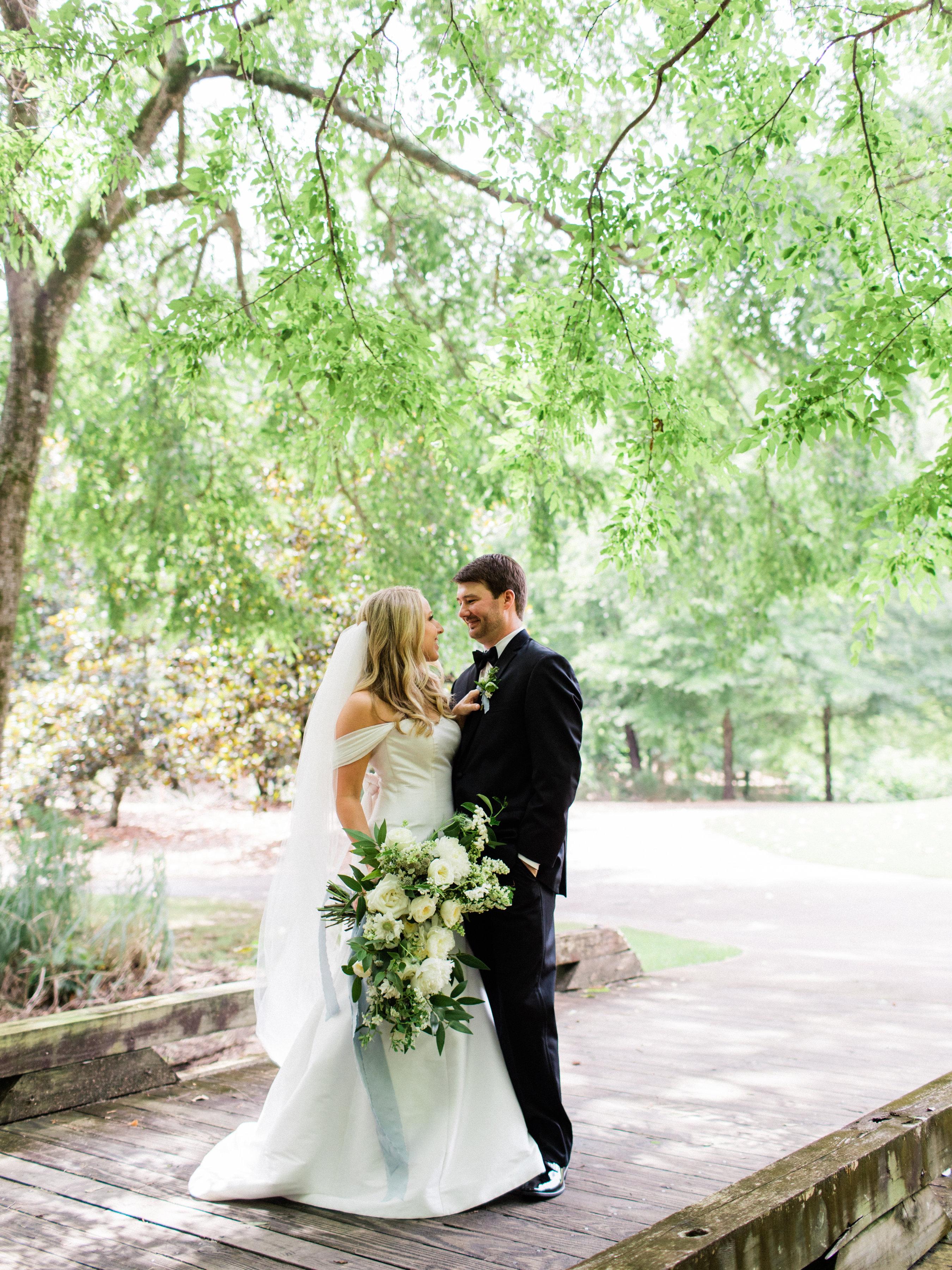 Bo&Chapple_Wedding-0108