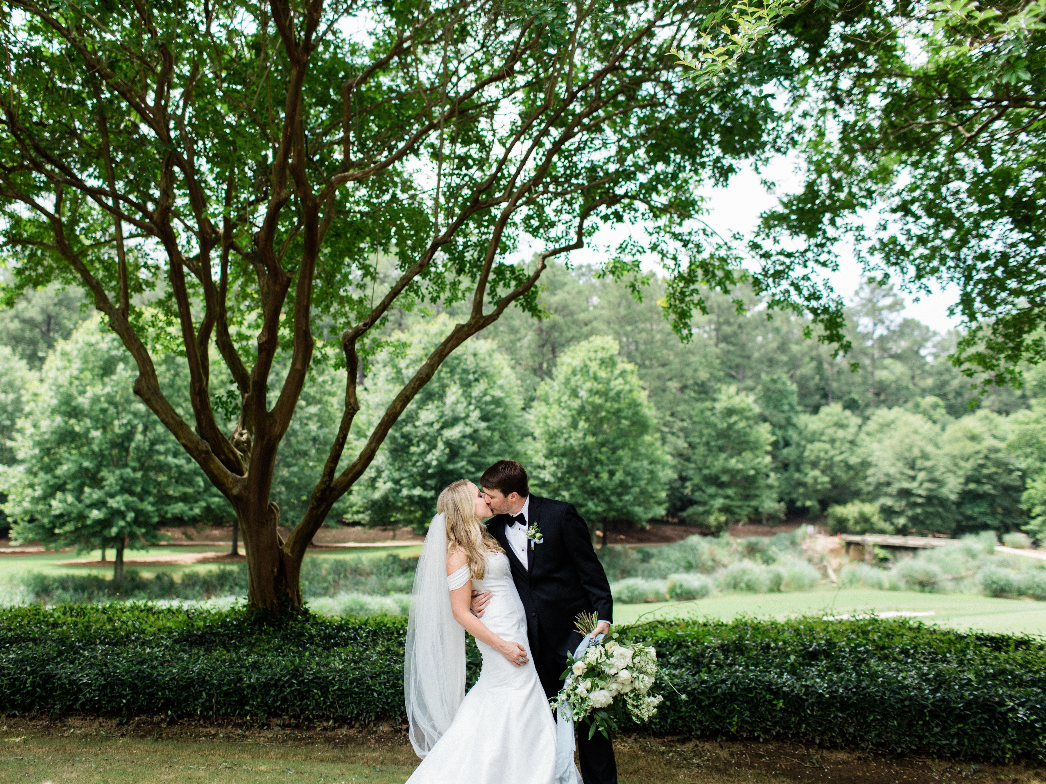 Bo&Chapple_Wedding-0143.jpg