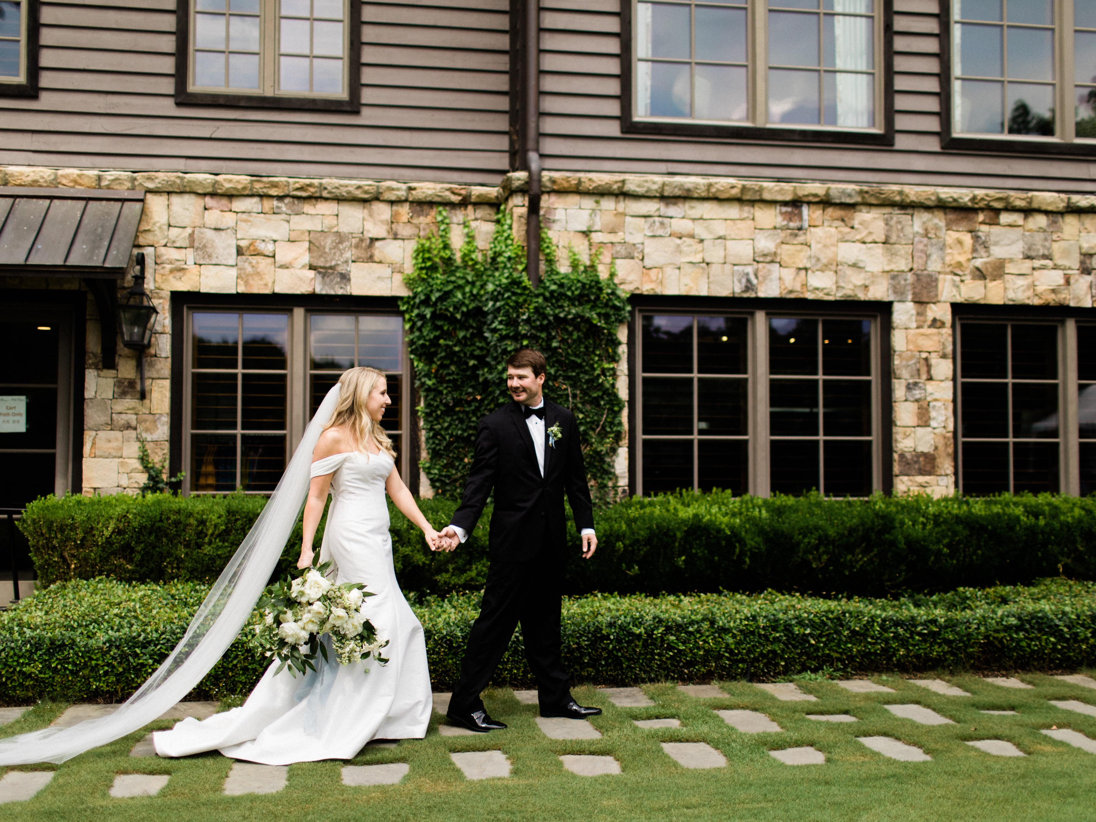 Bo&Chapple_Wedding-0187