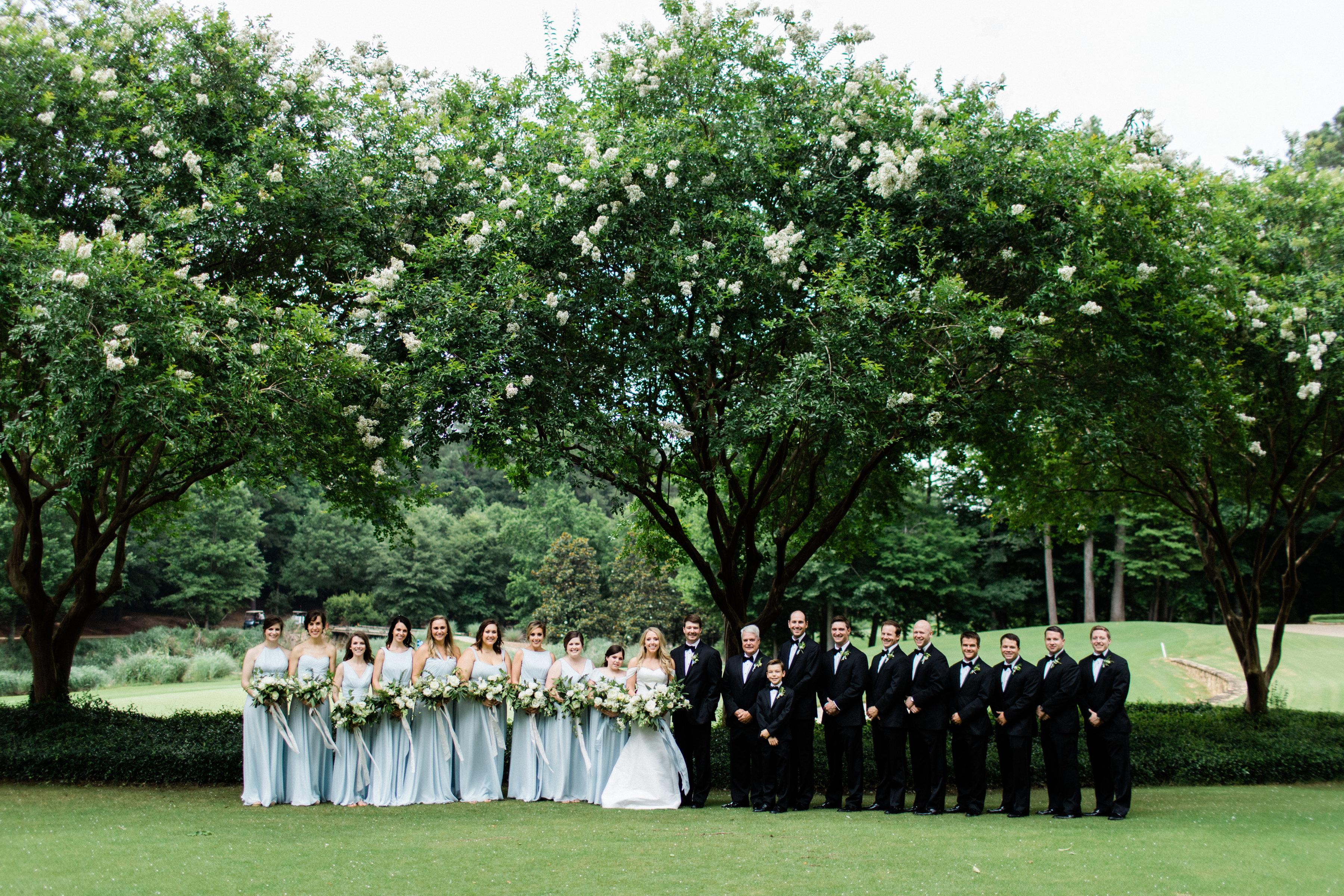 Bo&Chapple_Wedding-0208