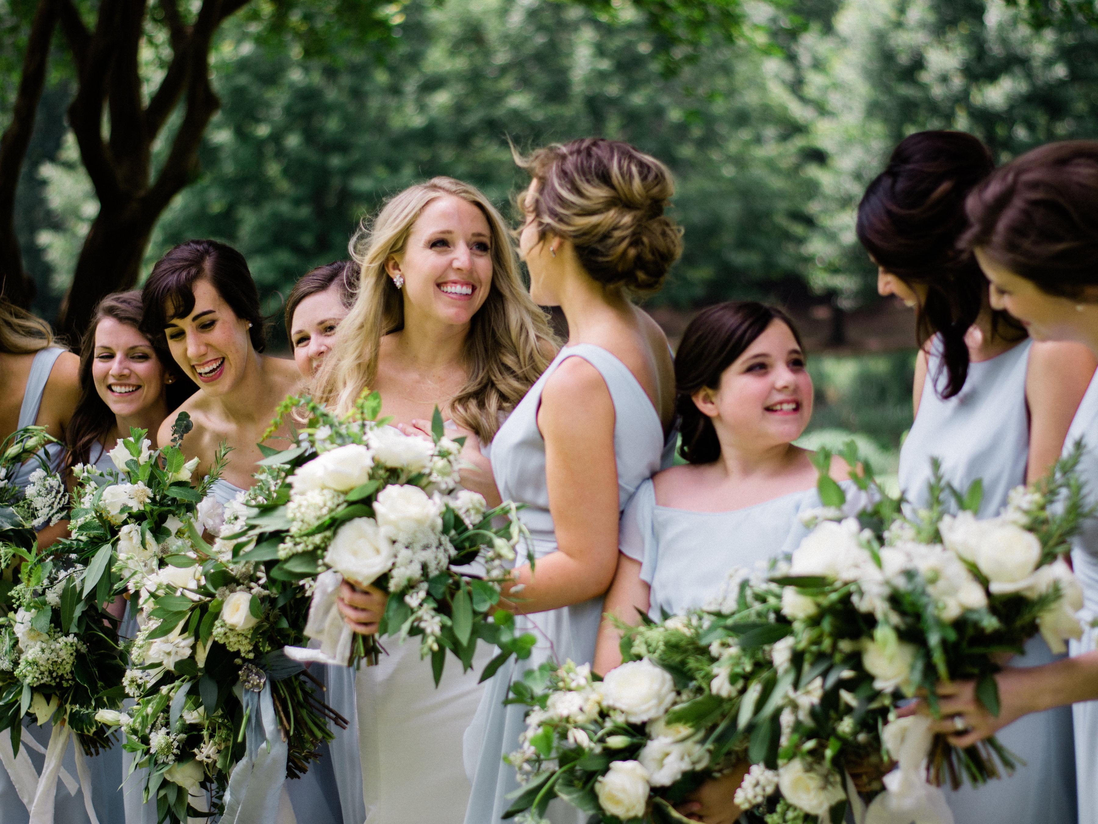 Bo&Chapple_Wedding-0270