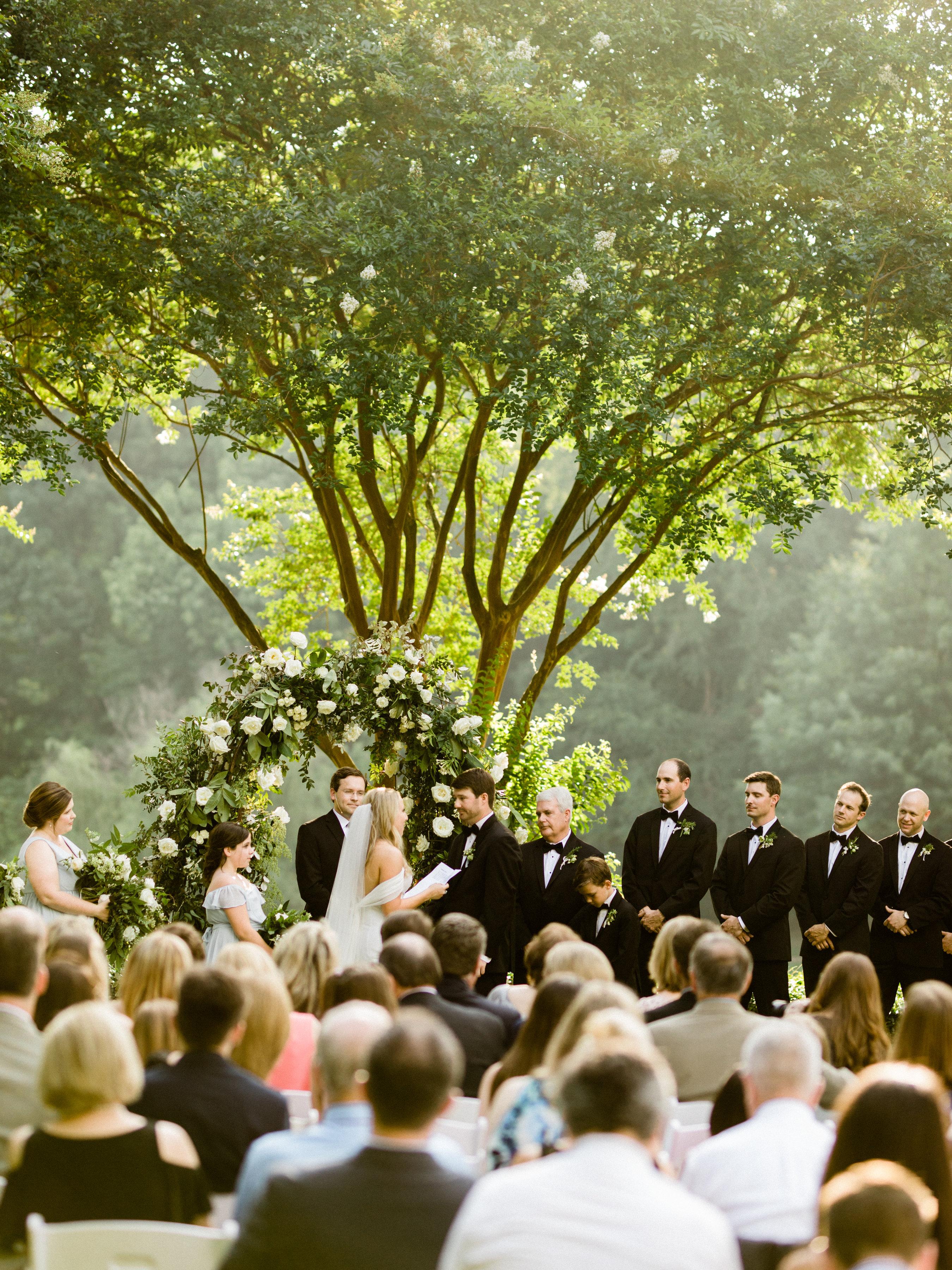 Bo&Chapple_Wedding-0476