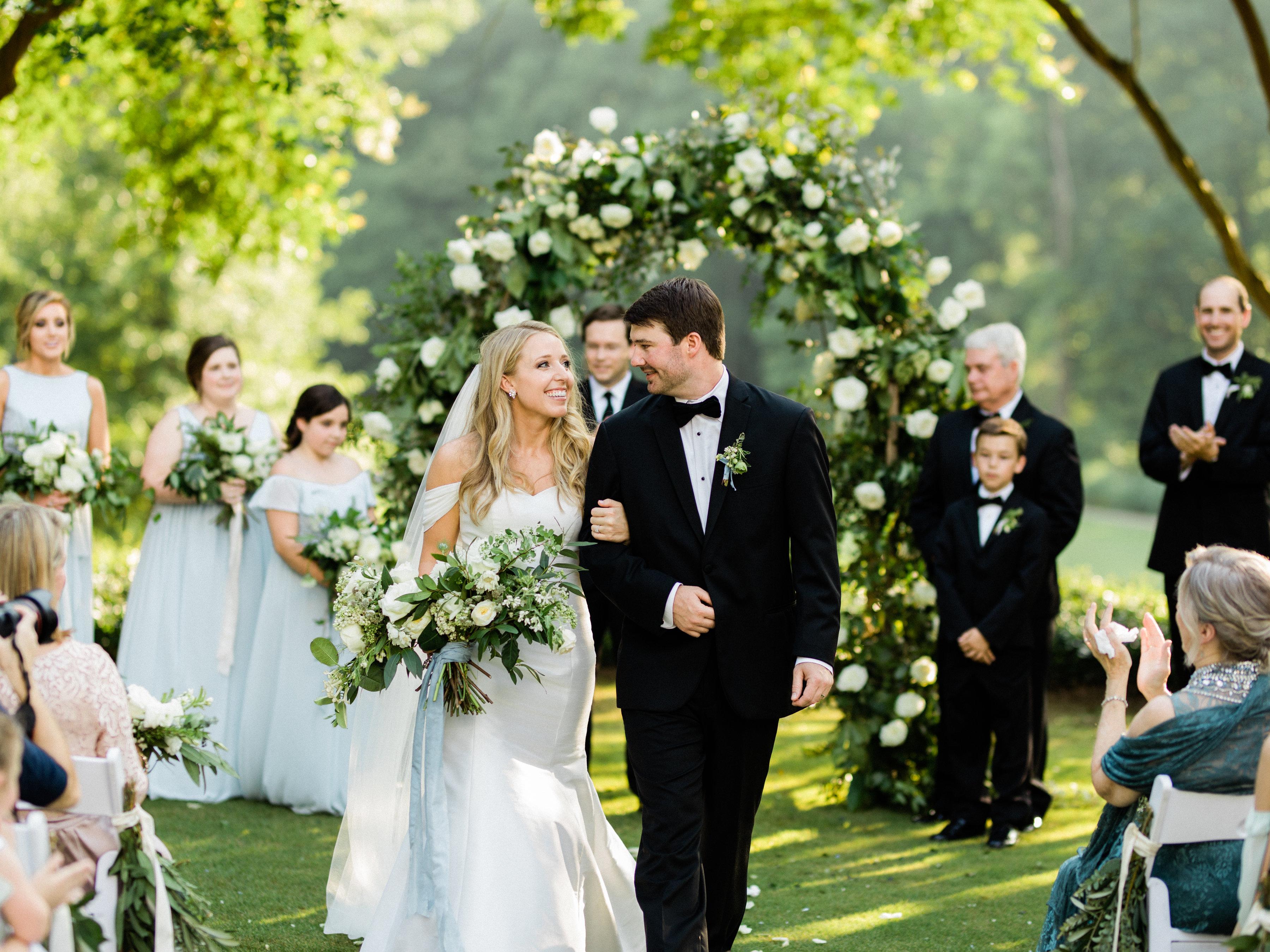 Bo&Chapple_Wedding-0501