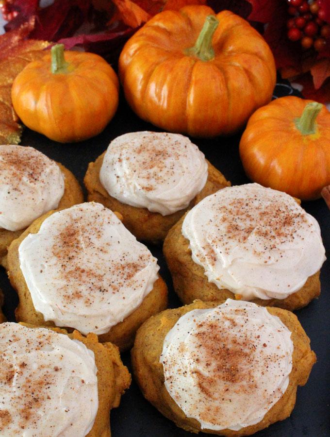 pumpkin-spice-cookies3